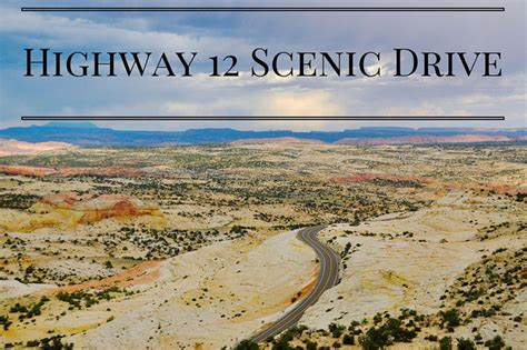 scenic drives near me scenic drives near me top 25 best scenic drives and road