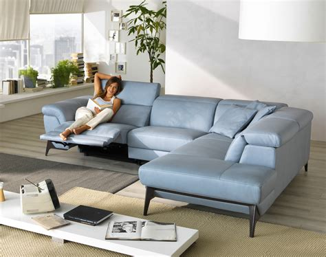 relaxing couches sectional relaxing sofa micol by egoitaliano