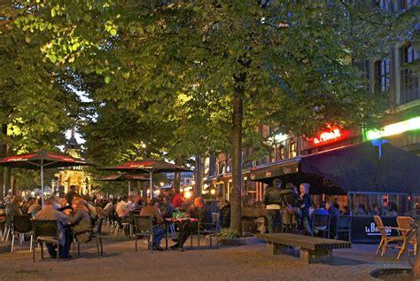 cafe liege cafes and bars visitez li 232 ge