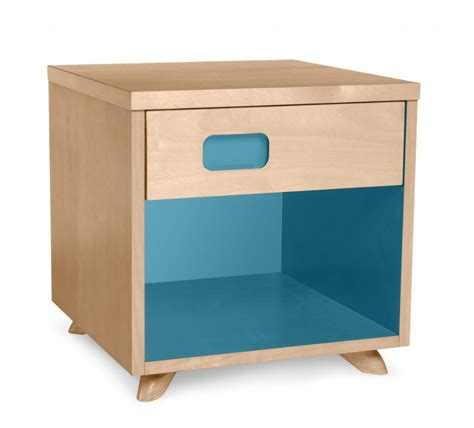 modern youth furniture cool modern nightstands for to keep in mind