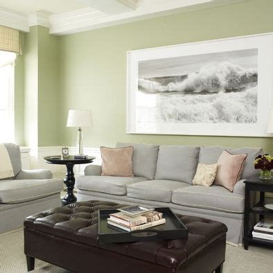 moss green bedroom family room paint moss green for the home pinterest