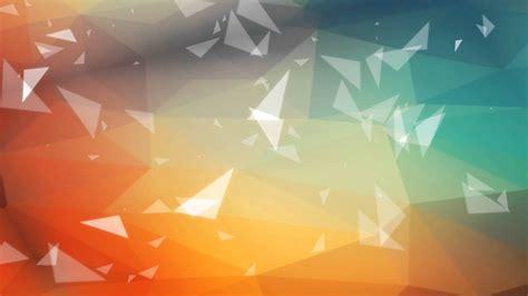 animated background free hd beautiful animated background