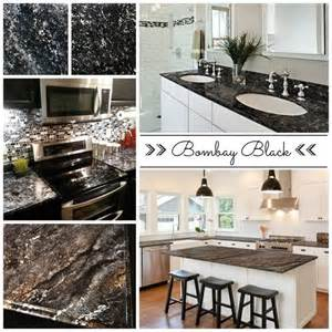 bombay black kit giani countertop paint