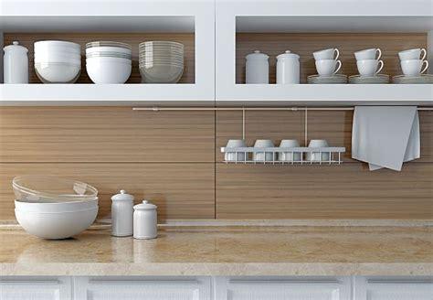 hauswirtschaftsraum in der küche regalsystem k 252 che bestseller shop f 252 r m 246 bel und
