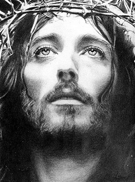 25 Best Pictures Of Jesus ? The WoW Style