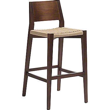 Mcguire Furniture Bar Stools by New Arrival Mcguire Furniture Seido Bar Stool O 420t
