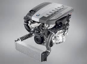 ward s auto 10 best engines award bmw n57 3 0 liter