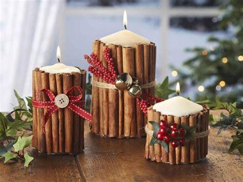 tips para decorar la casa en navidad 5 tips para decorar tu casa en navidad seg 250 n el feng shui