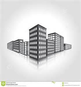 immeuble d usine et de bureaux d ic 244 ne photos stock