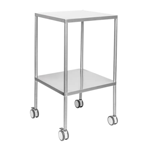 Instrument Trolley 1 order stainless steel instrument trolley today