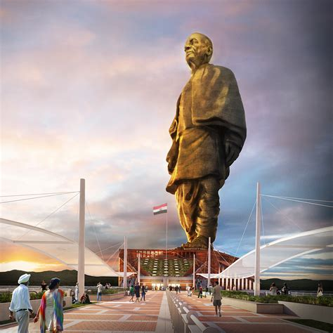 unity custom layout group show built in resources unify statue of unity gujarat meinhardt india