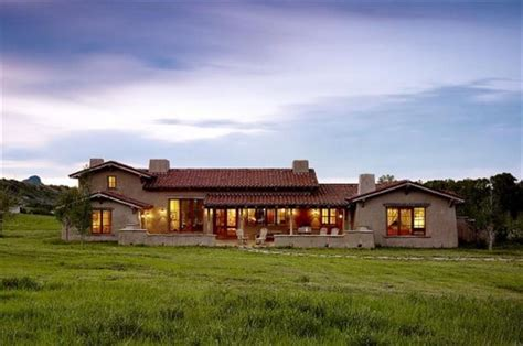 country style houses country style homes search traditional house