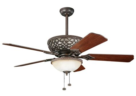 pretty ceiling fan beautiful ceiling fans 28 images ceiling fan for the