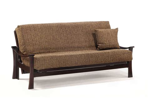 Furniture Upholstery Chicago by Futon Chicago Roselawnlutheran