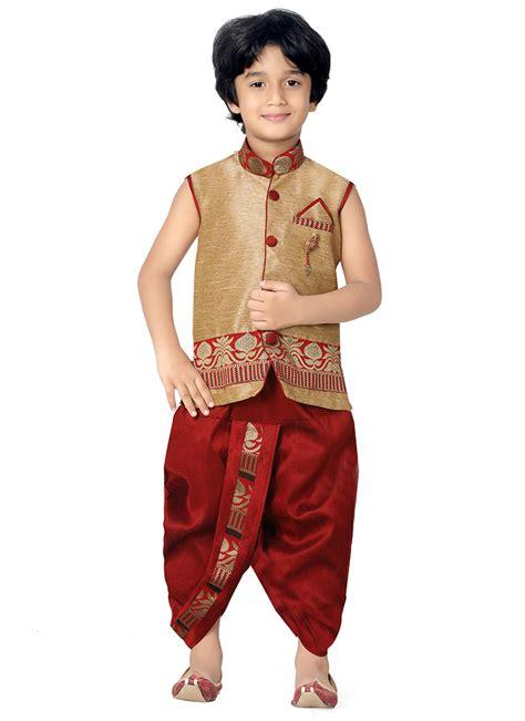 dhoti pattern kurti online dhoti kurta www imgkid com the image kid has it