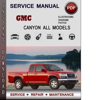 service manual 2010 gmc canyon manual release key gmc canyon owners manual pdf download autos post