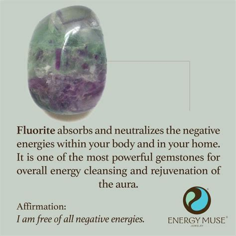 fluorite view the best fluorite stones from energy