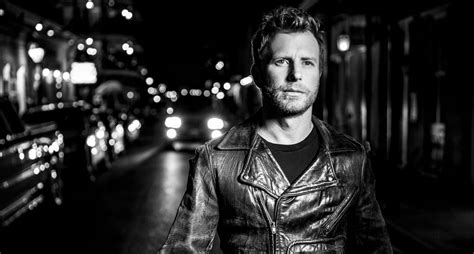 dierks bentley house dierks bentley to announce gma summer concert lineup on may 9