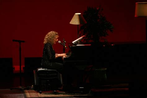 Carole King Living Room Tour by The Living Room Tour 2005 Carole King