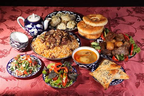 uzbek food festival of taste uzbekistan food pinterest uzbek food festival of taste uzbekistan food pinterest why