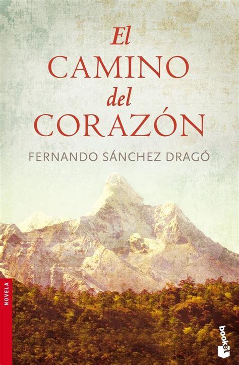 libro mientras dorman spanish edition 89 mejores im 225 genes sobre libros sobre nepal books nepal en t 237 bet senderismo y libros