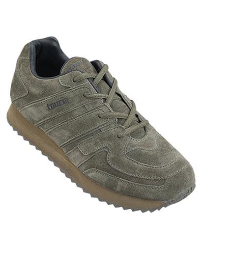 lakhani sports shoes lakhani touch olive sport shoes buy lakhani touch olive