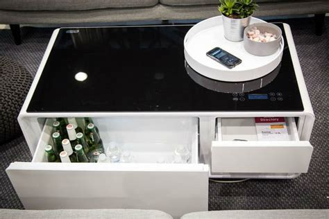 best smart home upgrades the best high tech furniture pieces to give your home a