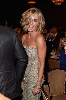 how does eileen davidson style her hair 1000 images about hair styles and cuts on pinterest