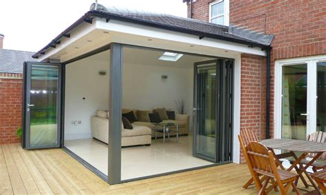 design house extension online need more space great but do you move or improve