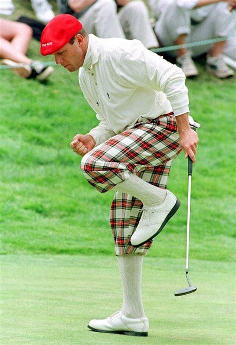 payne stewart golf swing video 17 best ideas about mens golf fashion on pinterest golf