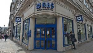 natwest bank opening times rbs and natwest open for bank for time in