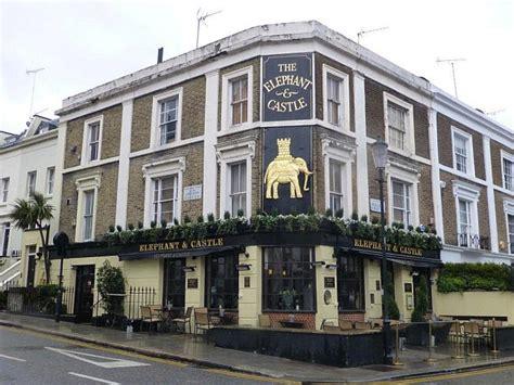 london tattoo elephant and castle elephant castle 40 42 holland street kensington