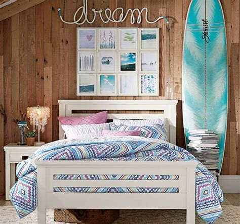 Themed Bedroom For Teenagers by Themes For Bedroom