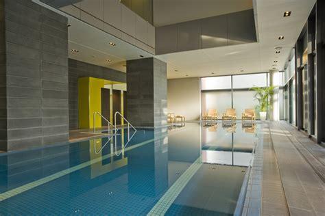 Tokyo Serviced Apartments Design Roppongi Residence D 1br Design Apartments Type A Tokyo Serviced Apartments