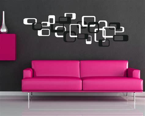 kunst fürs wohnzimmer luxus k 252 chen armatur schlauchbrause wasserhahn