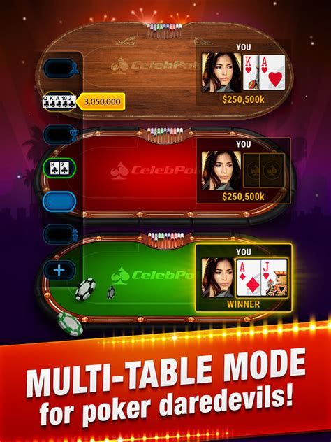 best free holdem holdem free screenshot