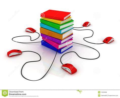 imagenes libres educacion educaci 243 n en l 237 nea fotos de archivo libres de regal 237 as