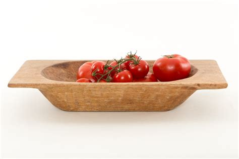Handmade Dough Bowls - made dough bowl nh bowl and board new hshire
