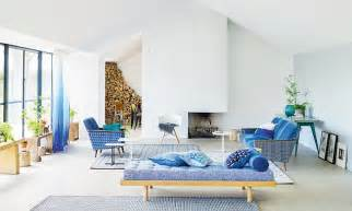 interior design guru tricia guild picks three palettes