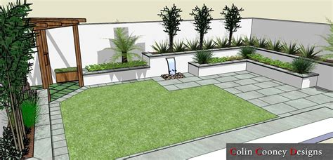 home design uk blog small garden design plans uk best idea garden
