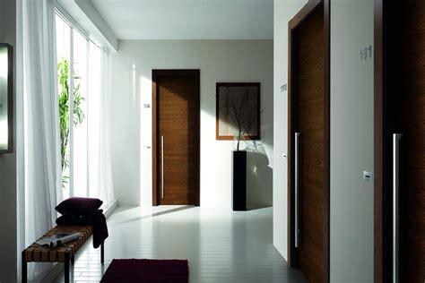 porte rei in legno biser porte per interni porte per hotel porte