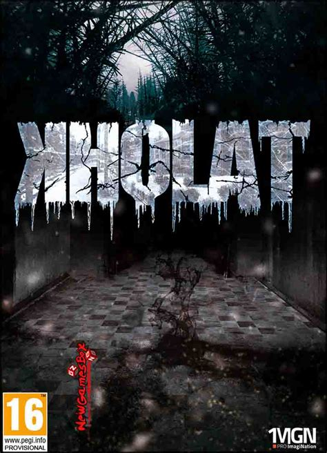 download free full version horror games pc kholat pc game free download full version setup