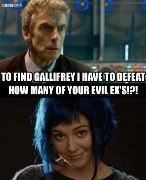 Meme Dr Who - doctor who meme fandom pinterest