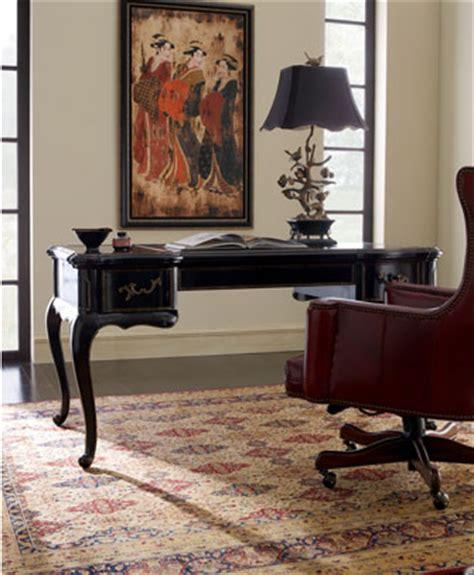 Fancy Office Desks Fancy Office Desks Sayeh Pezeshki La Brand Logo And Web Designersayeh Pezeshki La Brand