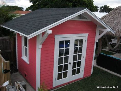 mighty sheds and cabanas gable style tiny house tiny 35 best back porch images on pinterest outdoor patios