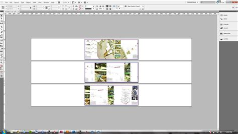 indesign presentation templates best sles templates