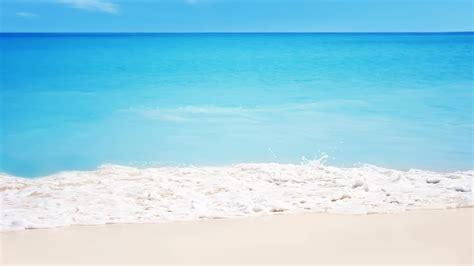 sand beach sand beach wallpaper wallpapersafari