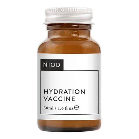 hydration vaccine niod hydration vaccine 50ml octer 163 35 00