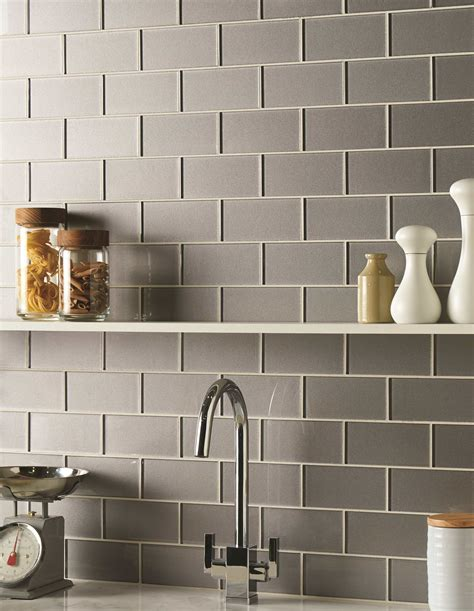 brick effect kitchen wall tiles brick effect kitchen wall tiles and classic rustic gallery pictures trooque