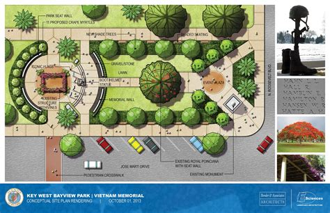 best site for site plan vietnamlivingmemorial